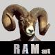 RAMart