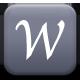 webservicestudio