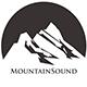 MountainSound