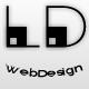 LD_WebDesign