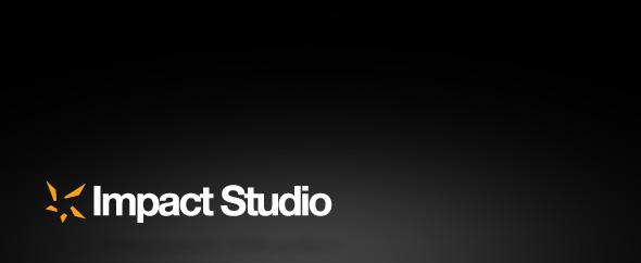 impact_studio