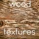 Vintage Wood.11