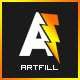 artfillgroup