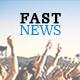 FastNews — Multipurpose Magazine Theme