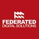 federateddigital