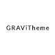 GRAViTheme