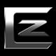 Evzone-avatar