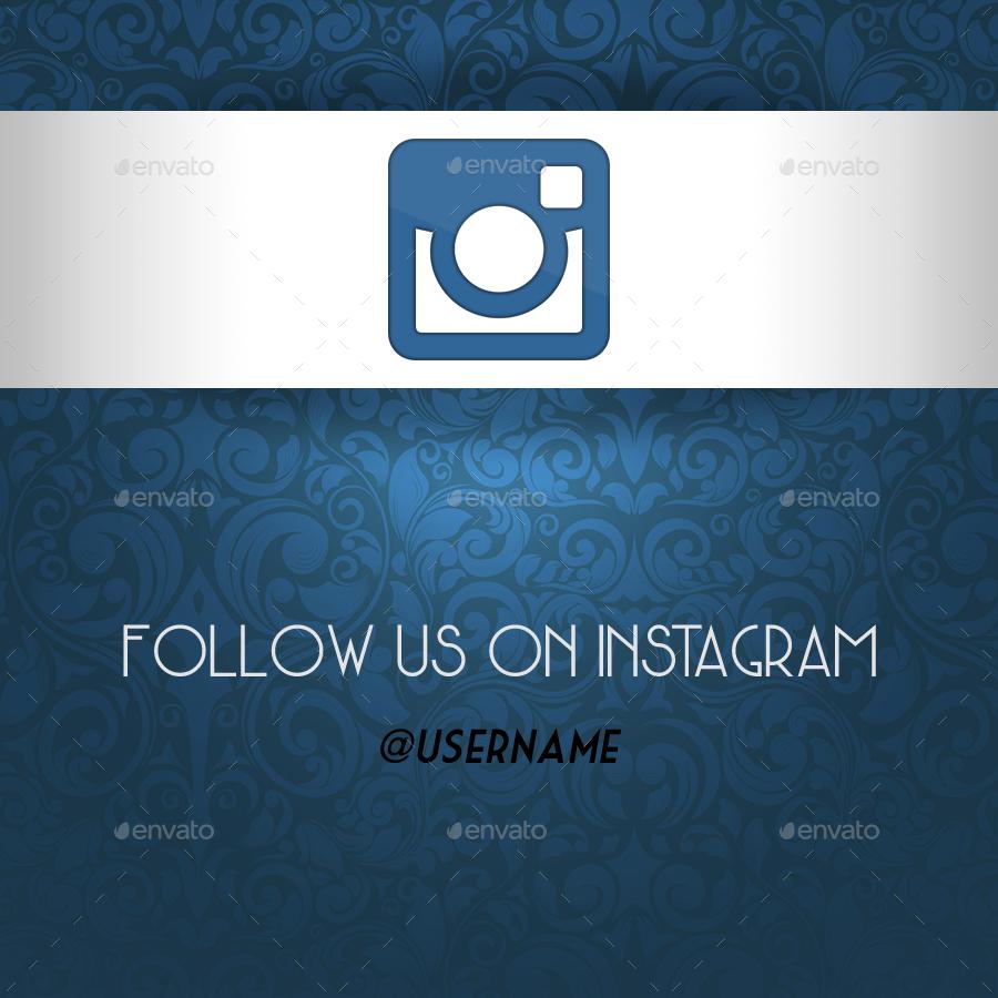 Instagram Promo 7 - Instagram -.png