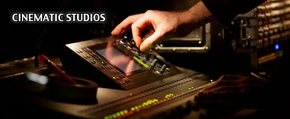 Cinematic_Studios