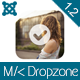 MK Dropzone - Upload and Resize images for Joomla!