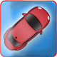 Parking Around The World: HTML5 Parking Game