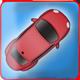 Parking Around The World: HTML5 Parking Game