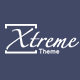 XtremeBlocks