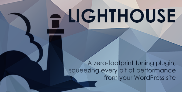 Download Lighthouse nulled download