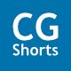 CGShorts