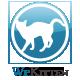 WPK External Images Gallery (Galleries) Download
