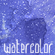 Watercolor Backgrounds 4