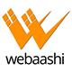 webaashi