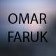 omar_faruk