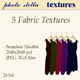 Fabric textures collection 6