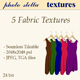 Fabric texture collection 7