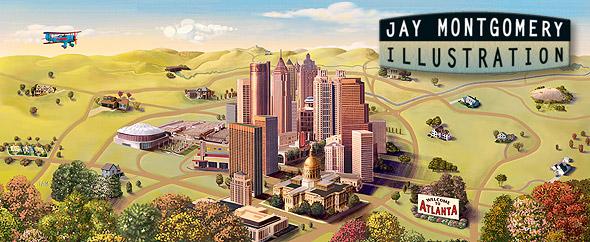 Atlantaaapsforthemforestpic