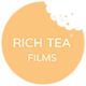 RichTeaFilms