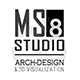 ms8studio