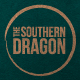 TheSouthernDragon