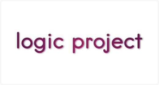 Logic Project