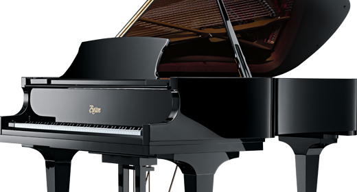 Famous Classical Piano Pieces