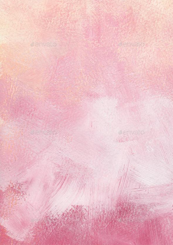 brush strokes texture - photo #31
