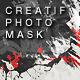 Creative Mask Photo FX