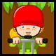 Pogo Game - ActiveDen Item for Sale