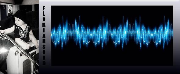 Floriansound