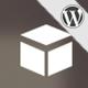 QubeAdmin Pro Admin Theme (WordPress) Download