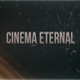 CinemaEternal