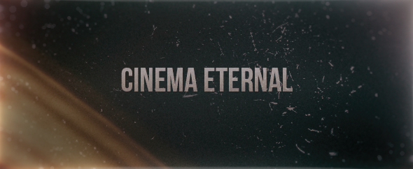 Cinema eternal
