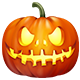Dark Halloween Trailer