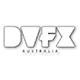 DvFxAUSTRALIA