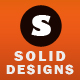solid_designs