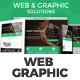 Slide Change - GWD HTML5 Ad Banners