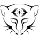 Fss_logo_square_80x80