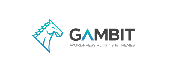 GambitTech