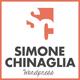 SimoneChinaglia