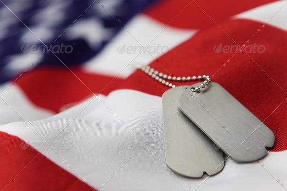 Memorial - Stock Photo - Images