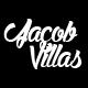 JacobVillas