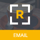 Rockmail, Multipurpose Email + Builder Access