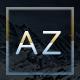 AZ-Theme