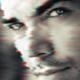 Glitch Photo Effect